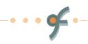 Texfortis Logo